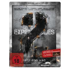 Expendables-2-Limitierte-Fan-Edition-Steelbook.jpg