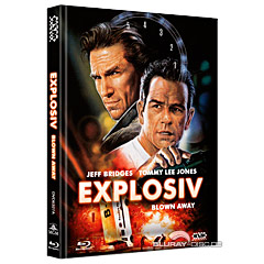 Explosiv-Blown-Away-Limited-Mediabook-Edition-Cover-A-AT.jpg