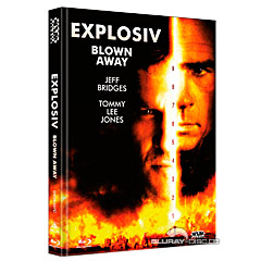 Explosiv-Blown-Away-Limited-Mediabook-Edition-Cover-C-AT.jpg
