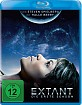 Extant - Staffel 1 Blu-ray
