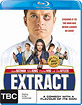Extract (AU Import ohne dt. Ton) Blu-ray