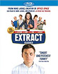 Extract / Essence (Region A - CA Import ohne dt. Ton) Blu-ray