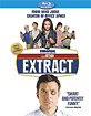 Extract (Region A - US Import ohne dt. Ton) Blu-ray