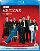 Extras - The Special (UK Import ohne dt. Ton) Blu-ray