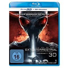 Extraterrestrial-Sie-kommen-nicht-in-Frieden-3D-Blu-ray-3D-DE.jpg