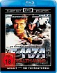 F-117A - Stealth-War (Classic Cult Collection) Blu-ray