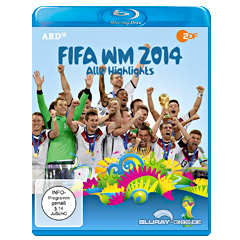 FIFA-WM-2014-Alle-Highlights-DE.jpg