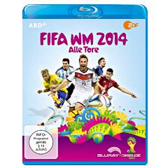FIFA-WM-2014-Alle-Tore-DE.jpg