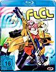 FLCL - Furi Kuri Blu-ray