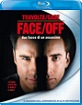 Face/Off - Due Facce di un Assassino (IT Import) Blu-ray