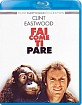 Fai Come ti Pare (IT Import) Blu-ray