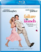 Failure to Launch (US Import ohne dt. Ton) Blu-ray