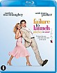Failure to Launch (NL Import) Blu-ray
