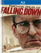 Falling Down im Collector's Book (CA Import ohne dt. Ton) Blu-ray