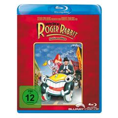 Falsches-Spiel-mit-Roger-Rabbit-Jubilaeumsedition-DE.jpg