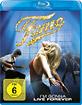 Fame (2009) Blu-ray