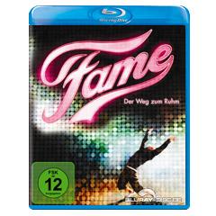 Fame-Der-Weg-zum-Ruhm.jpg