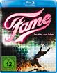 Fame - Der Weg zum Ruhm (1980) Blu-ray