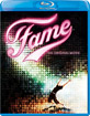 Fame - The Original Movie (HK Import) Blu-ray