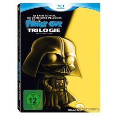 Family-Guy-Die-Trilogie-Limited-Edition-DE.jpg