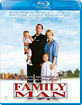Family Man (2000) (FR Import ohne dt. Ton) Blu-ray