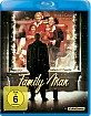 Family Man (Digital Remastered Edition) Blu-ray