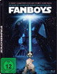 Fanboys (Limited Mediabook Edition)