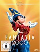 Fantasia-2000-Disney-Classics-Collection-37-DE_klein.jpg
