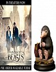 Fantastic Beasts and Where to Find them - Amazon Exclusive Niffler Edition (Blu-ray + DVD + UV Copy) (US Import ohne dt. Ton) Blu-ray