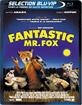 Fantastic Mr. Fox - Selection Blu-VIP (FR Import ohne dt. Ton) Blu-ray