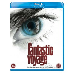 Fantastic-Voyage-1966-NO-Import.jpg