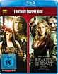 Journey to Promethea & Beauty and the Beast (Fantasy Doppel Box) Blu-ray