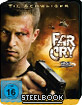 Far Cry (2008) - Limited Edition Steelbook