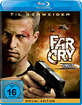 Far Cry (2008) - Special Edition Blu-ray