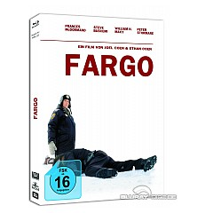 Fargo-1996-Filmconfect-Essentials-Limited-Mediabook-Edition-DE.jpg