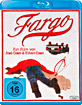 Fargo (1996) - Remastered Edition Blu-ray
