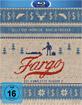 Fargo: Die komplette erste Staffel Blu-ray