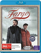 Fargo: The Complete First Season (AU Import ohne dt. Ton) Blu-ray