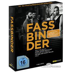 Fassbinder-Edition-5-Film-Set-DE.jpg