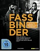 Fassbinder Edition (5-Film Set) Blu-ray
