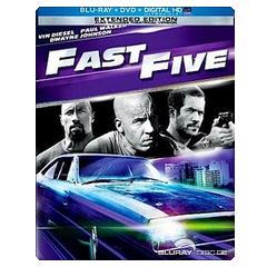 Fast-Five-BestBuy-Steelbook-US.jpg