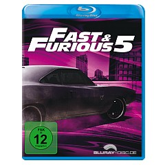 Fast-and-Furious-5-2-Neuauflage-DE.jpg