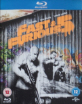 Fast & Furious 5 - Screen Outlaws Edition (UK Import ohne dt. Ton) Blu-ray