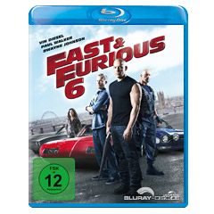 Fast-and-Furious-6-DE.jpg