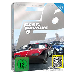 Fast-and-Furious-6-Steelbook-DE.jpg