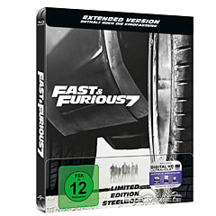 Fast-and-Furious-7-Kinofassung-und-Extended-Cut-Limited-Steelbook-Edition-Cover-A-Blu-ray-und-UV-Copy-DE.jpg