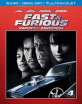 Fast and Furious: New Model. Original Parts (Blu-ray + UV Copy) (CA Import ohne dt. Ton) Blu-ray