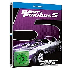 Fast-und-Furious-5-Limited-Steelbook-Edition-DE.jpg