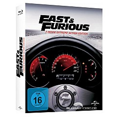 Fast-und-Furious-7-Movie-Extreme-Action-Edition-Limited-Digibook-Edition-DE.jpg