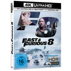 Fast-und-Furious-8-4K-4K-UHD-und-Blu-ray-und-UV-Copy-DE.jpg